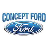 Concept Ford