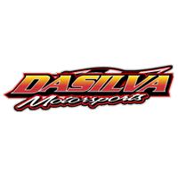 DaSilva Racing