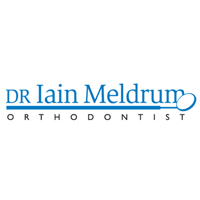 Meldrum Orthodontics