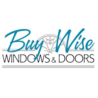 Buy Wise Windows & Doors