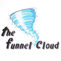 The Funnel Cloud