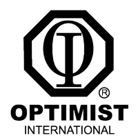 Optimist Club of Caledon