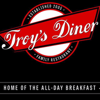 Troy's Diner/Catering