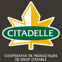 Citadelle Maple Syrup Producers