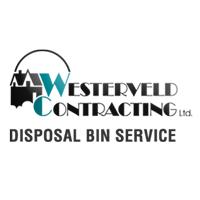 Westerveld Contracting Ltd